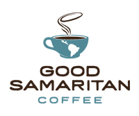 Good Samaritan Coffee